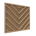 PATTERN SHAPE | CHEVRON | BOARD AND BATTEN